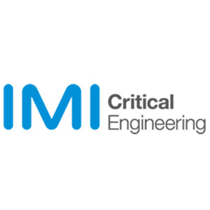 logo IMI CCI - klient lengál photography