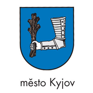 fotokoutek brno - Kyjov logo
