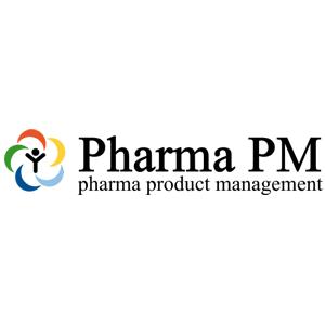 fotoslužby brno - pharmapm logo