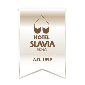 Reportážní fotograf brno - logo Slavia