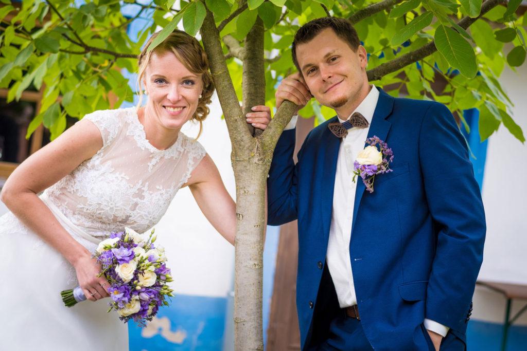 fotograf svatby brno