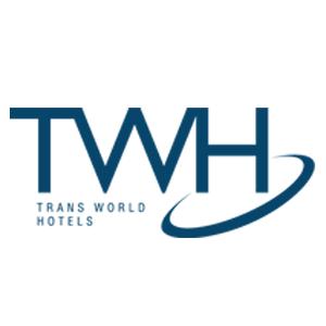 dva fotografové - tw hotels logo