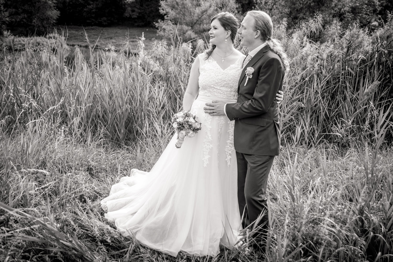 svatební fotograf, fotograf na svatbu