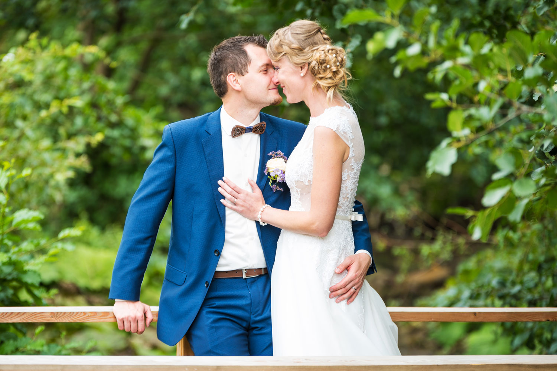 Svatba. svatební fotograf, fotograf na svatbu